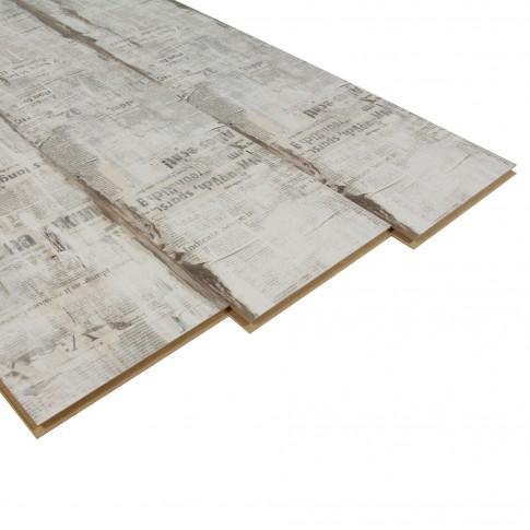 Parchet laminat 8 mm rio grande FloorPan FP164 clasa 31
