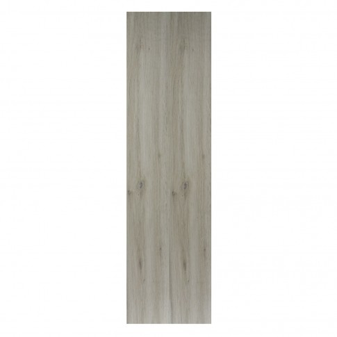 Parchet laminat 8 mm canyon renais oak FloorPan FP23 clasa 32