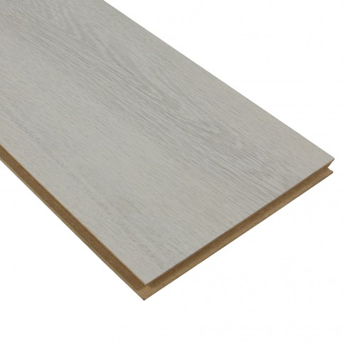 Parchet laminat 8 mm bjorn oak / gri FloorPan FP451 clasa 32