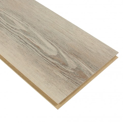 Parchet laminat 8 mm lagertha pine FloorPan FP200 clasa 32