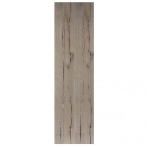Parchet laminat 8 mm tor oak FloorPan FP202 clasa 32