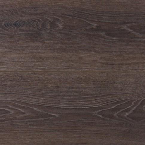 Parchet laminat 8 mm caramel oak / wenge FloorPan FP956 clasa 32
