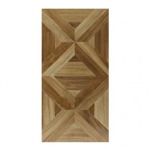 Parchet laminat 12.3 mm stejar Country floor Ring PH 53907, clasa 22, finisaj lucios