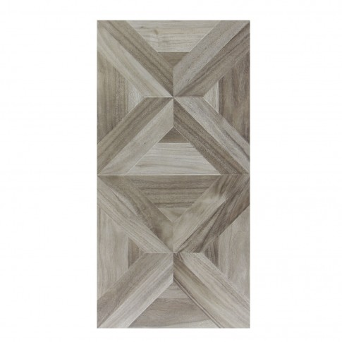 Parchet laminat 12.3 mm gri Country floor Ring PH 53908 clasa 22