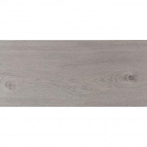 Parchet laminat 8 mm pearl oak FloorPan FP952 clasa 32
