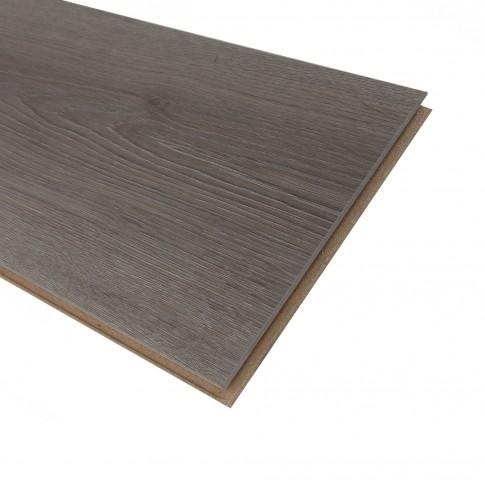Parchet laminat 8 mm san marino oak FloorPan FP953.1 clasa 32