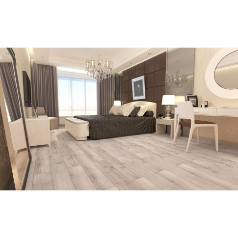 Parchet laminat 12 mm mathis oak FloorPan FP552 clasa 33