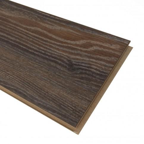 Parchet laminat 12 mm cousteau oak FloorPan FP560 clasa 33