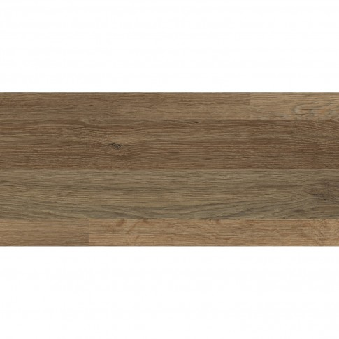 Parchet laminat 8 mm brown murt oak Egger EHL062 clasa 31
