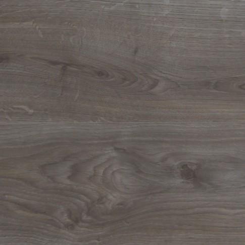 Parchet laminat 10 mm belfort oak silver Egger R EHL116 clasa 32