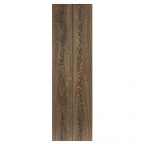 Parchet laminat 10 mm toscolano oak tobbac Egger EHL077 clasa 32