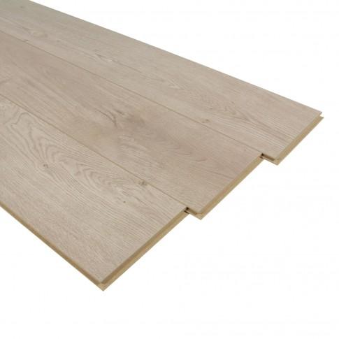 Parchet laminat 10 mm lusanne oak Egger EHL085 clasa 33