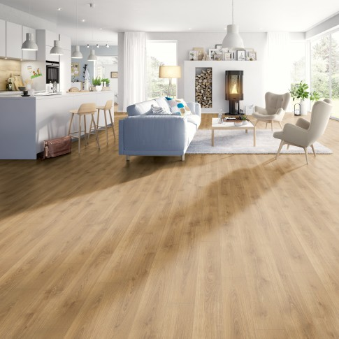 Parchet laminat 12 mm honey brook oak Egger EHL103 clasa 32