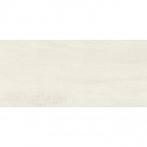 Parchet laminat 8 mm white toscol oak Egger EHL098 clasa 32
