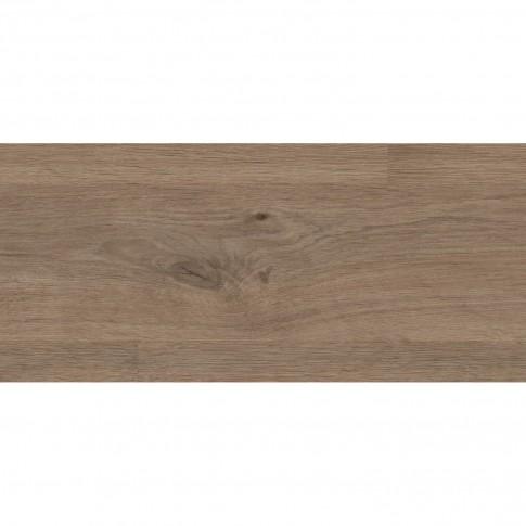 Parchet laminat 8 mm murom oak nature Egger EHL053 clasa 32