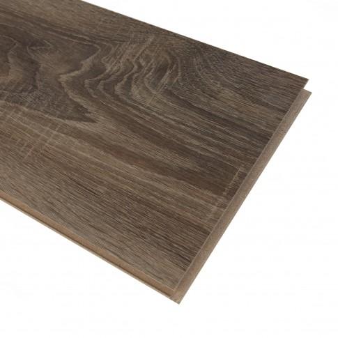 Parchet laminat 8 mm oak bar / wenge Swiss Krono Old Style D2048 clasa 31