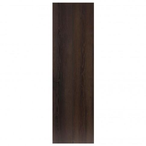Parchet laminat 12 mm harvest oak / wenge Classen Story 47920 clasa 33