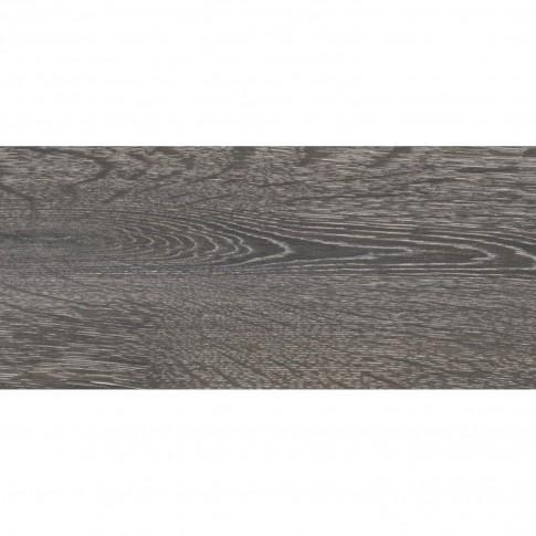 Parchet laminat 8 mm bedrock / gri Krono Original Expert 5541 clasa 32