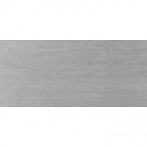 Parchet laminat 10 mm moritz oak / gri Krono Original Sublime 8461 clasa 32