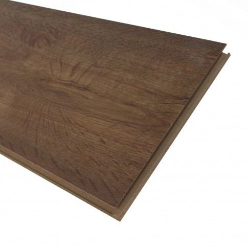 Parchet laminat 10 mm scarlet oak Krono Original Expert 5237 clasa 32