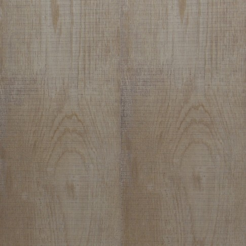 Parchet laminat 10 mm beach house Krono Original Expert K282 clasa 33
