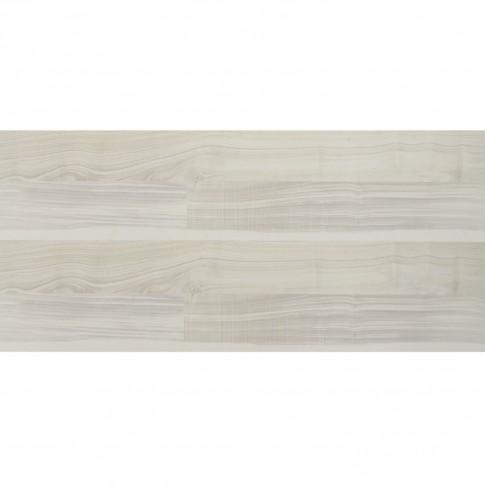 Parchet laminat 8 mm Vario V350 Cypress / alb clasa 32