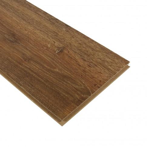 Parchet laminat 8 mm cordoba oak Floorpan FP170 clasa 31