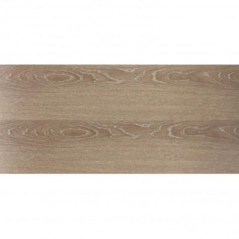 Parchet laminat 7 mm jakarta oak Floorpan FP103 clasa 31