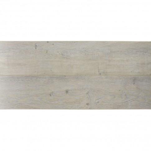 Parchet laminat 12 mm magaluf oak V Sunfloor SF101 clasa 33
