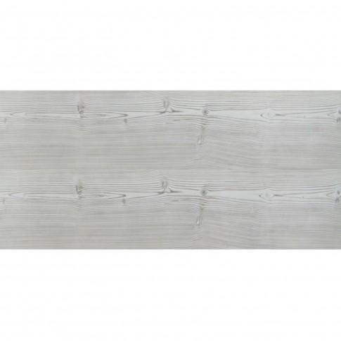 Parchet laminat 8 mm Terra T772 Longlake / alb clasa 31