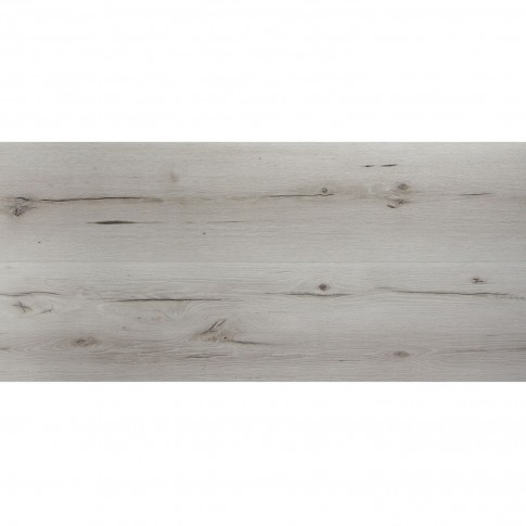 Parchet laminat 8 mm Casa hers oak Classen 50841 clasa 33