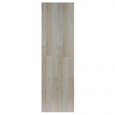 Parchet laminat 6 mm sea breeze oak Krono Original White box 8463 clasa 31