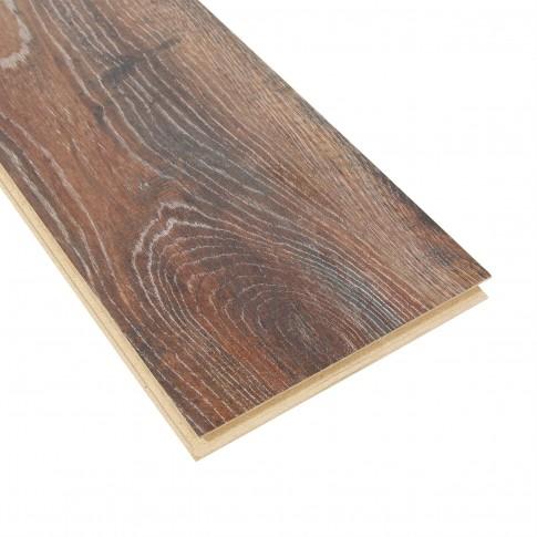 Parchet laminat 8 mm black canyon oak Krono Original White box 3351 clasa 31