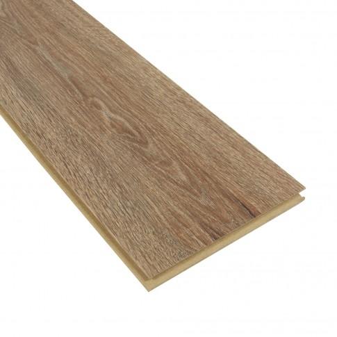 Parchet laminat 8 mm primaeval oak Krono Original White box 5339 clasa 31