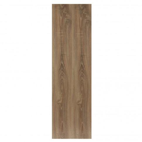 Parchet laminat 8 mm nostalgia oak Krono Original Expert Choice 8072 clasa 32