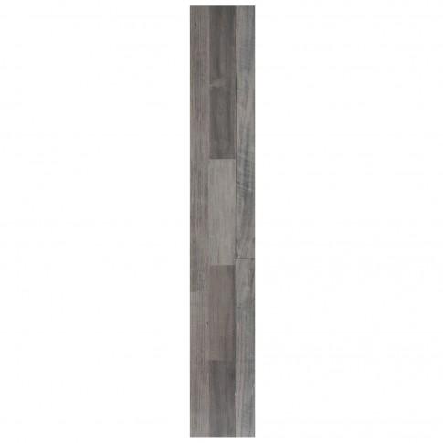 Parchet laminat 8 mm silverside driftwood Krono Original Expert Choice K040 clasa 32