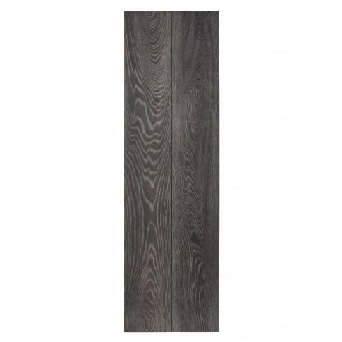 Parchet laminat 8 mm bedrock oak Krono Original Expert Choice 5541 clasa 32