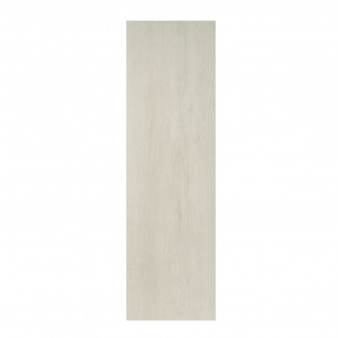Parchet laminat 10 mm oak moritz Krono Original Expert Choice 8461 clasa 32