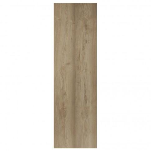 Parchet laminat 10 mm pastel oak Krono Original Expert Choice 8279 clasa 32