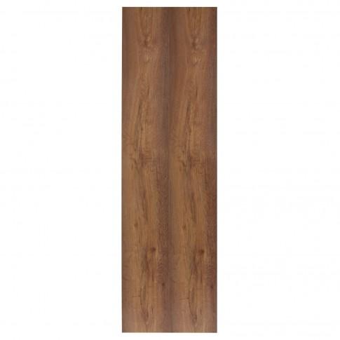 Parchet laminat 10 mm oak scarlet Krono Original Expert Choice 5237 clasa 32