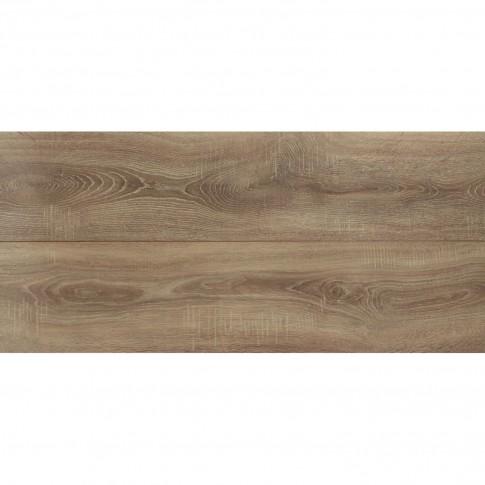 Parchet laminat 10 mm nostalgie oak Krono Original Expert Choice 8072 clasa 32