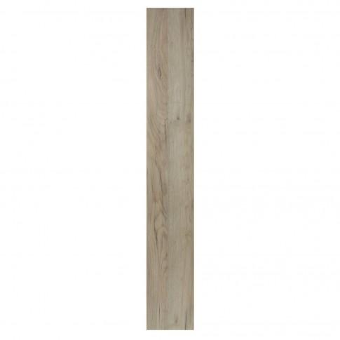 Parchet laminat 10 mm craft oak Krono Original Expert Choice K002 clasa 32