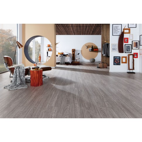Parchet laminat 10 mm pier oak Krono Original Expert Choice K051 clasa 32
