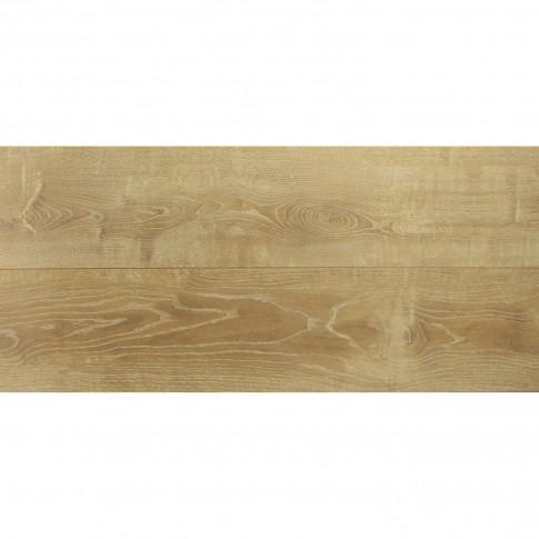 Parchet laminat 10 mm california oak Krono Original Expert Choice 8484 clasa 32