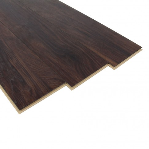 Parchet laminat 10 mm smoky oak Krono Original Expert Choice 8157 clasa 32