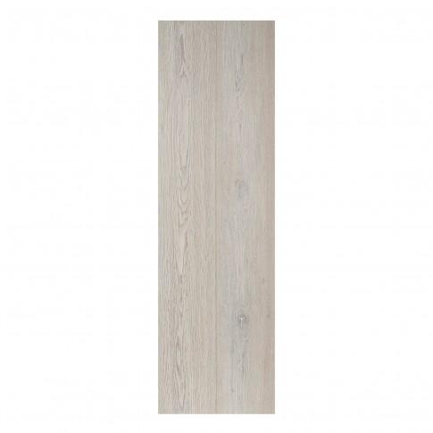 Parchet laminat 12 mm white oak Krono Original Expert Choice 5552 clasa 33