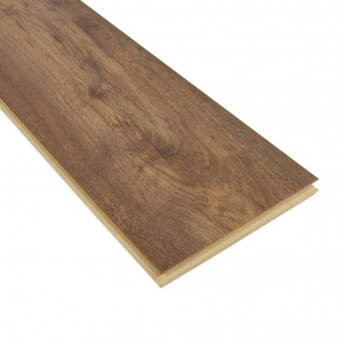 Parchet laminat 12 mm modena oak Krono Original Expert Choice 8274 clasa 33