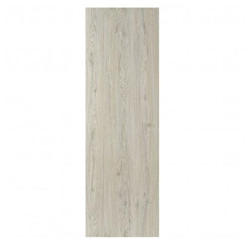 Parchet laminat 12.3 stejar alb Ring 52208 clasa 22