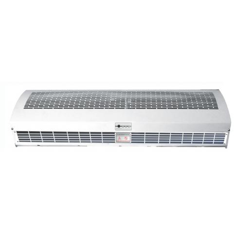 Perdea electrica aer cald RM-1210-3D/Y, 6 kW, 380 V