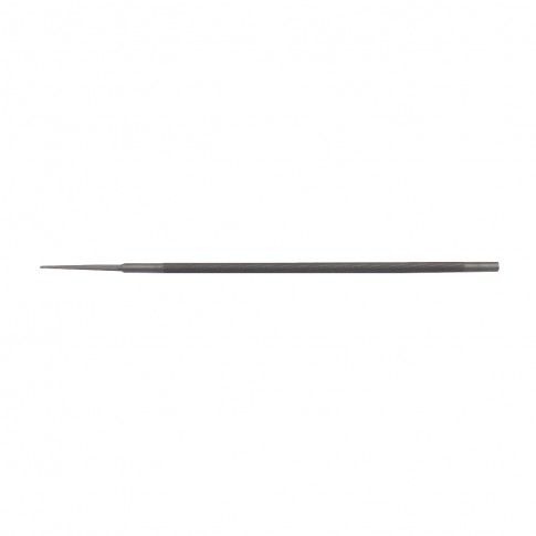 Pila pentru ascutire lant, Vallorbe, rotunda, 4.8 mm, pas 325
